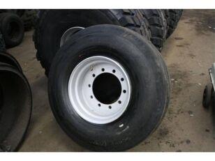 46x17.0R20 or 425/70R20 or 450/70R20 complete on wheel Reifen für traktorgezogene Landmaschinen