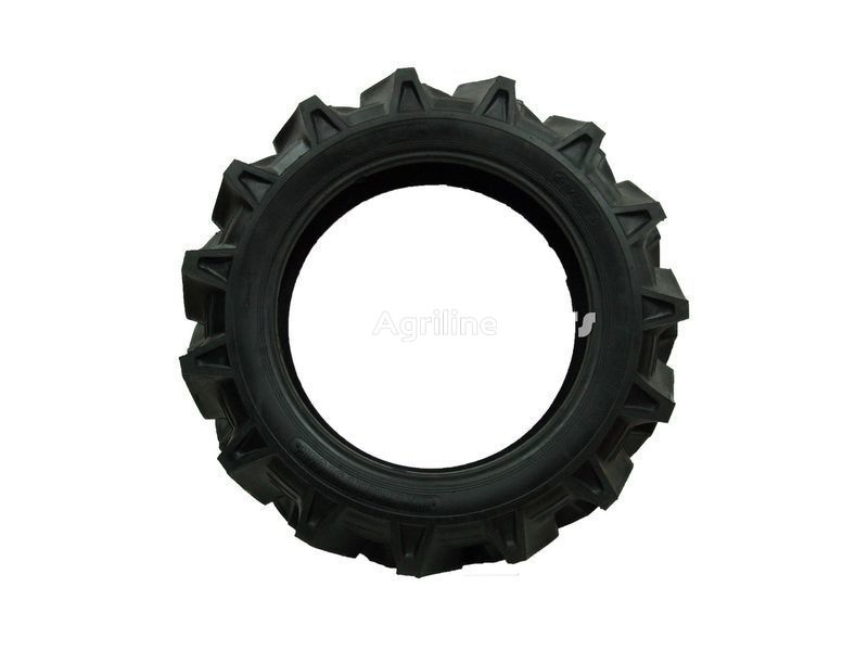neuer Bridgestone 8.30-22.00 Traktorreifen