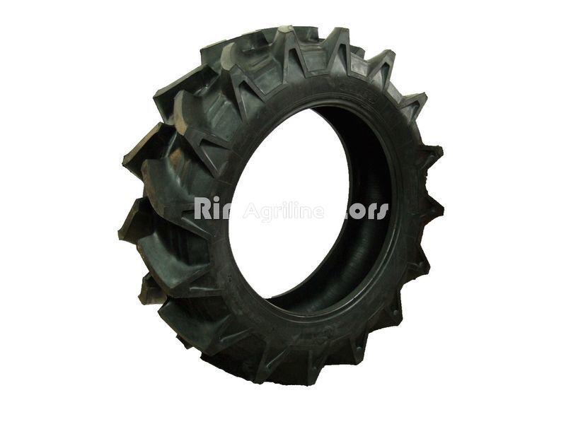 neuer Bridgestone 13.60-28.00 Traktorreifen