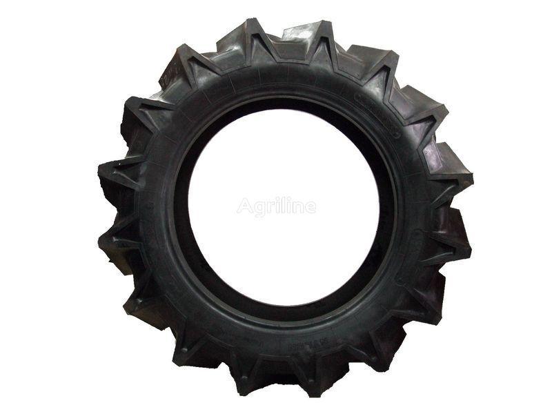 neuer Bridgestone 12.40-28.00 Traktorreifen