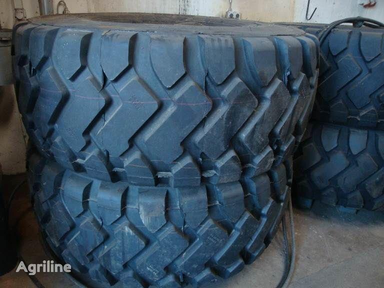 Goodride 26.5-600/65-650/65-750/65R 20.50 R 23.50 Traktorreifen
