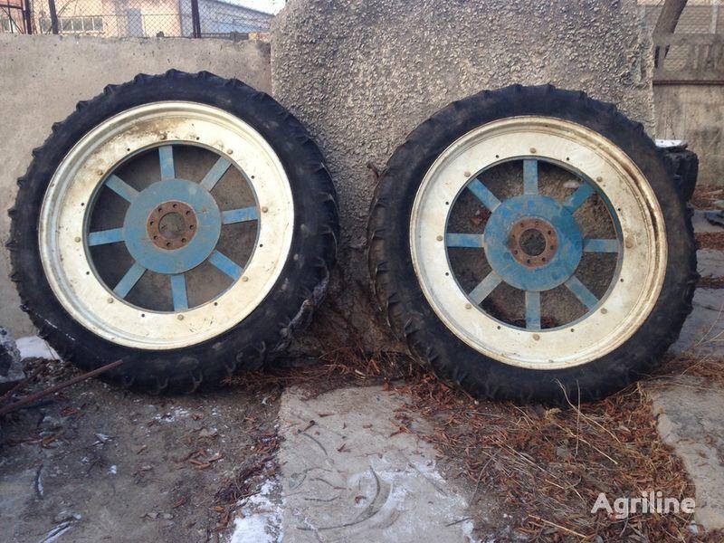 Kleber 270/65 R 48.00 Traktorreifen
