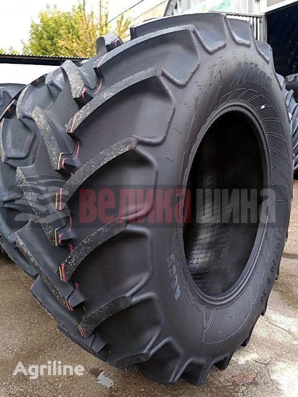 verkauf von ac65 traktorreifen reifen f r traktor aus der. Black Bedroom Furniture Sets. Home Design Ideas