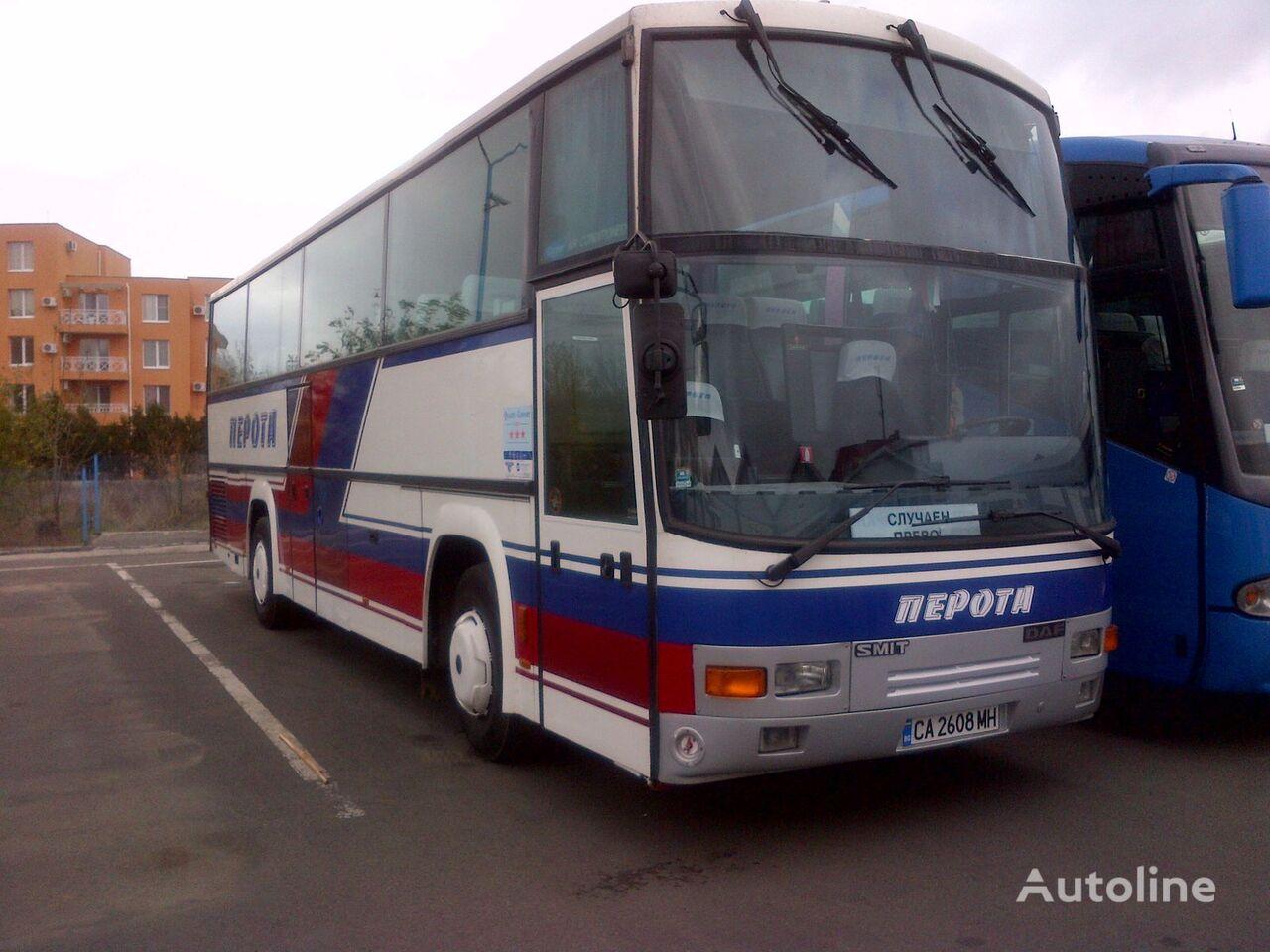 DAF SB 2750 Reisebus