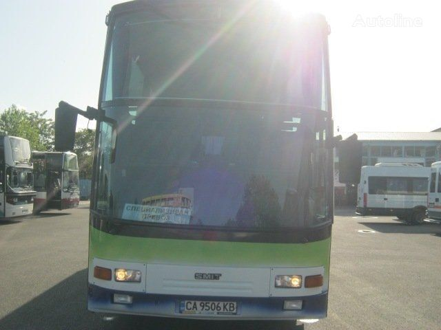 DAF SB 3000 Reisebus