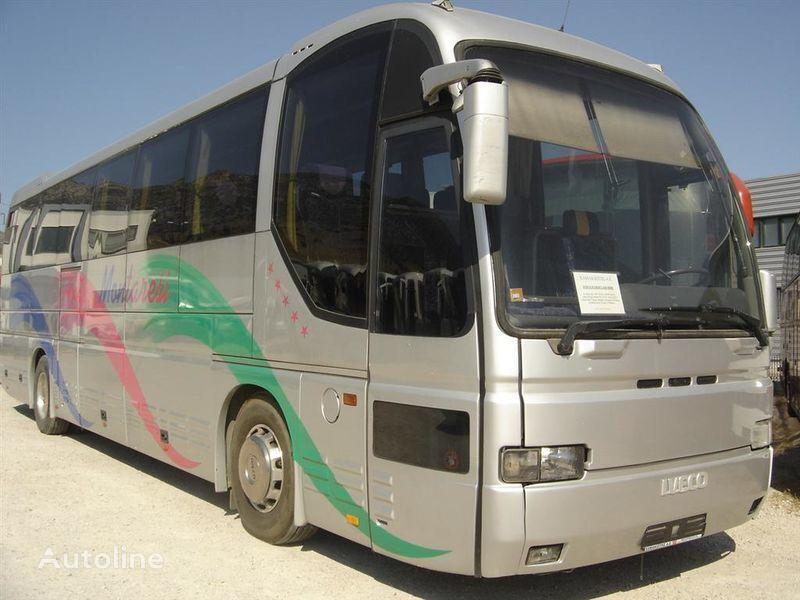 IVECO EUROCLASS HDH Reisebus