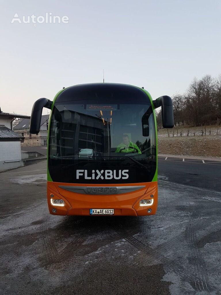 IVECO Magelys Reisebus