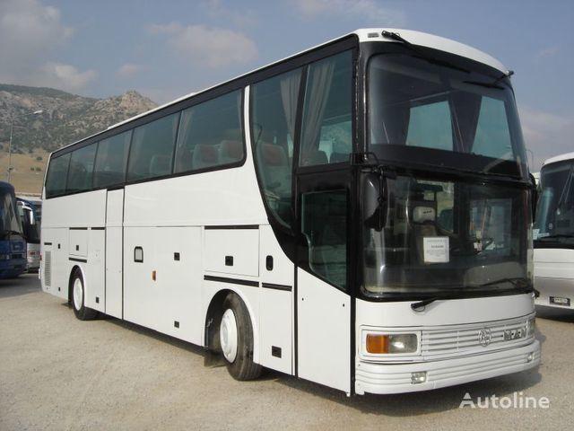 MAN 18.420 SETRA 215 315 HDH Reisebus
