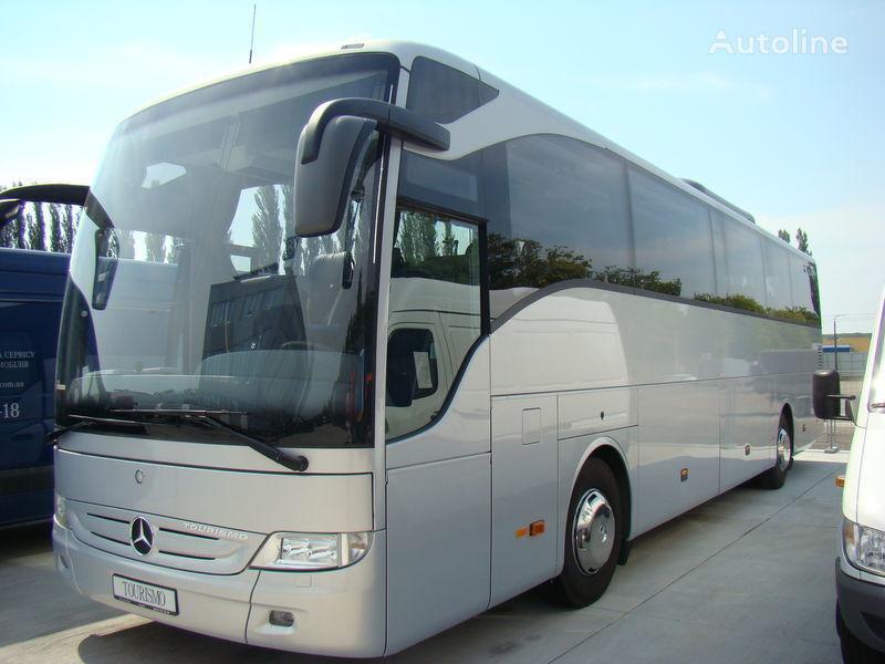 verkauf von neue mercedes benz tourismo reisebus aus der ukraine reisebus kaufen ey2541. Black Bedroom Furniture Sets. Home Design Ideas