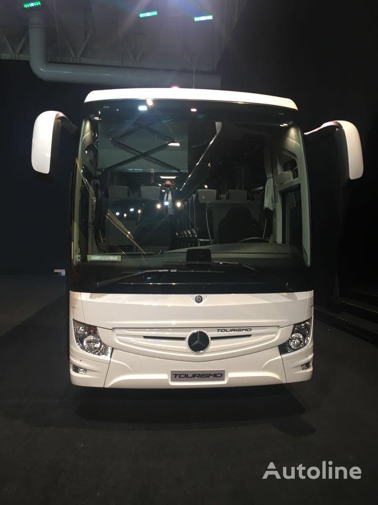 Verkauf Von Tourismo 15 Rhd Reisebussen Aus Ungarn Reisebus Kaufen
