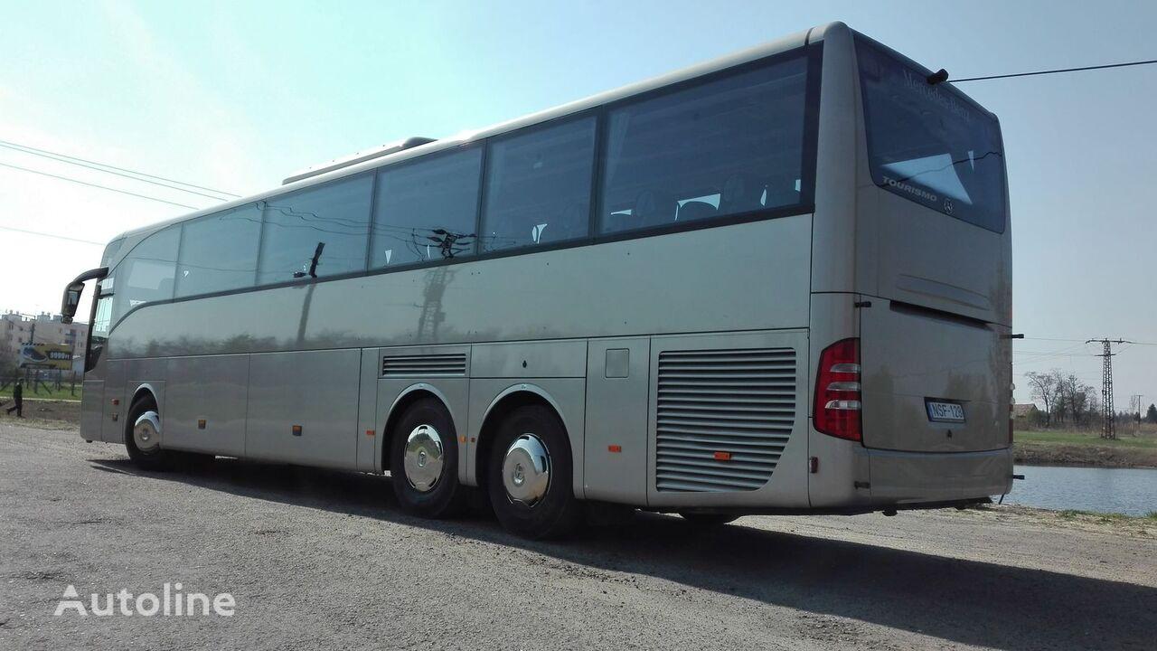verkauf von tourismo rhd reisebussen aus ungarn reisebus. Black Bedroom Furniture Sets. Home Design Ideas