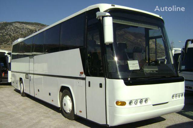 NEOPLAN N 316 SHD NEOBODY Reisebus