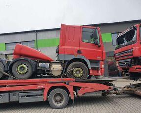 DAEWOO CF 85, semi-trailer trucks Sattelzugmaschine für Ersatzteile