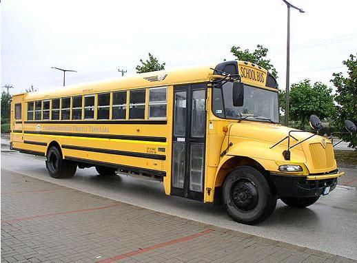 verkauf von ic 3 s 530 schoolbus schulbusse aus ungarn. Black Bedroom Furniture Sets. Home Design Ideas