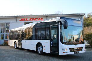 MAN A 20 Lion`s City - EEV (O 530/S 415 NF/A21)  Stadtbus