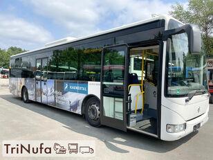 IVECO Crossway LE | Klima | Euro 5 EEV | Retarder |  Stadtbus