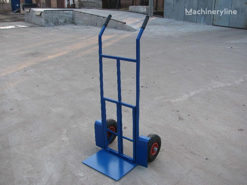 Telezhki dvuhkolesnye  hubwagen