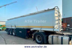 ACERBI  41220/5- Counter - BPW Tankwagen Auflieger