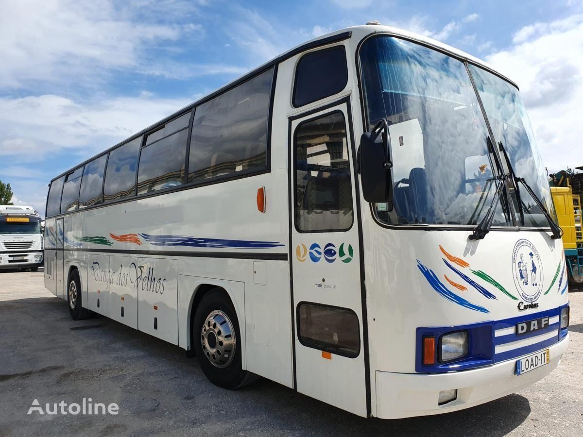 DAF SB 3000 - Super Conditions Überlandbus