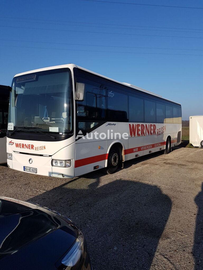 IVECO Arway Überlandbus