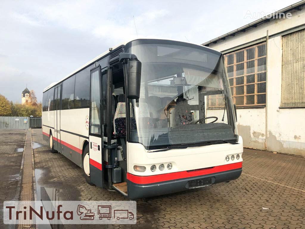 NEOPLAN N 316 ÜL   Klima   Schaltgt.   Mercedes V6      Überlandbus