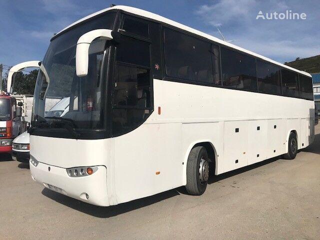 SCANIA Bus K113 1997  AC  Überlandbus